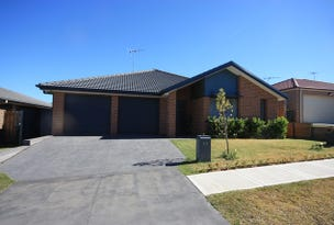 12 Maran Street, Spring Farm, NSW 2570