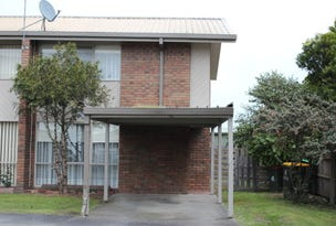 6/2 Opal Place, Morwell, Vic 3840