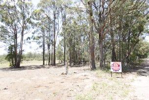 Lot 11&12, 331 Swan Bay Road, Swan Bay, NSW 2324