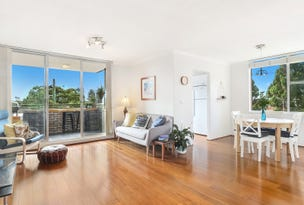9/3 Giddings Avenue, Cronulla, NSW 2230