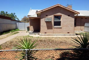13 BOETTCHER STREET, Whyalla Norrie, SA 5608