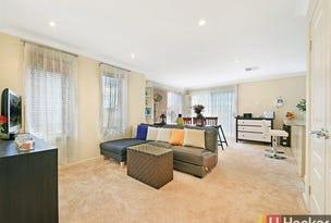 1/50-54 Cambridge Street, Epping, NSW 2121