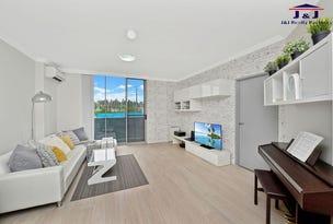 Bld L, G04/81-86 Courallie Ave, Homebush West, NSW 2140