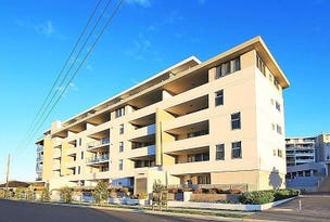 202/120 TURRELLA STREET, Turrella, NSW 2205