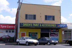 148 Walker Street, Casino, NSW 2470