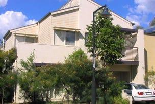 19 Popov Avenue, Newington, NSW 2127