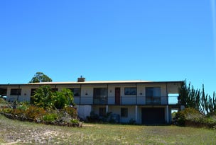 562 Yankee Gully Road, Bony Mountain, Qld 4370