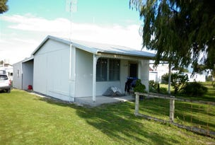 Kingston Se, address available on request