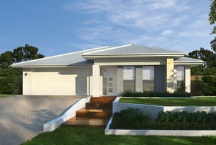 Lot 905 Harmony Crescent, Ripley, Qld 4306