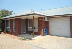 4/3 Kingfisher Drive, Wodonga, Vic 3690
