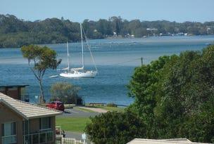 33A Bold Street, Laurieton, NSW 2443