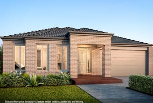 Lot 28 Waters Place, Buxton, Vic 3711