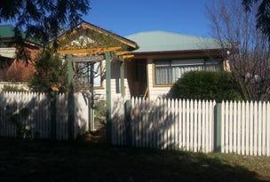 5 Upper Street, Tamworth, NSW 2340