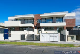 107/8-10 Clydebank Road, Edithvale, Vic 3196