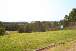 45 Moorooba Road, Coomba Park, NSW 2428