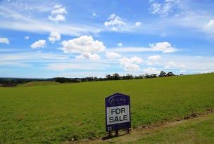 58 Mauds Road, Scotchtown, Tas 7330