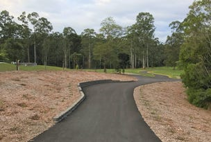Lot 9 Songbird Place, Mooloolah Valley, Qld 4553