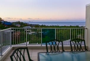 22/18 Raintree Place, Airlie Beach, Qld 4802
