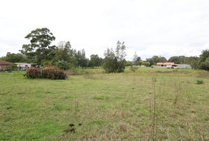 Lot 13 New England Highway, Lochinvar, NSW 2321