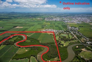 18 Stockroute Road (Cnr Bruce Hwy & Stockroute Rd), Ooralea, Qld 4740