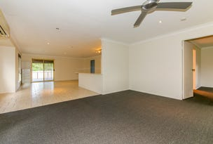 30 Fairview Court, Parkwood, Qld 4214