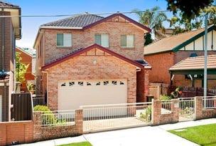 14 WISE STREET, Maroubra, NSW 2035