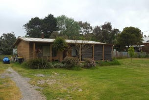 Murrumbateman, address available on request