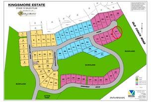 31 (Lot 27) Coronata Place, Reedy Creek, Qld 4227