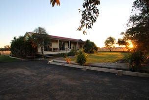 202 Roma Downs Road, Roma, Qld 4455