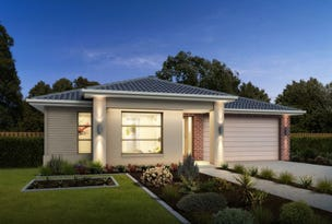 Lot 113 Waterford Drive (Shearwater), Cowes, Vic 3922