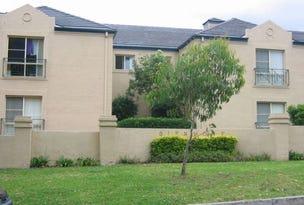 1/15-19 Gulliver Street, Brookvale, NSW 2100