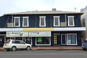4/69 Maitland Street, Narrabri, NSW 2390