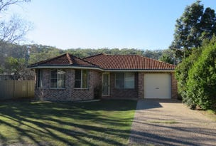 21 Herbert Appleby Circuit, South West Rocks, NSW 2431