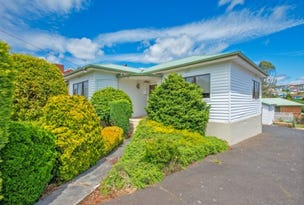 204 Mount Street, Upper Burnie, Tas 7320