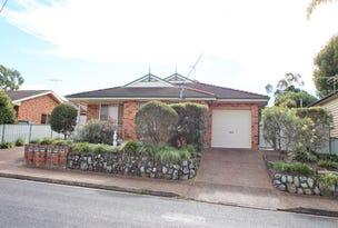 1/90 Michael Street, Jesmond, NSW 2299