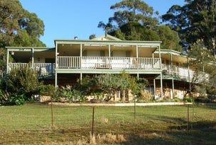 92 Roys Road, Lorne, NSW 2439