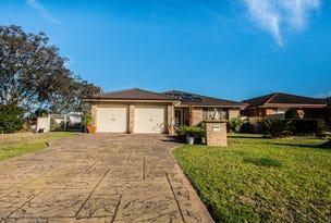 1 Golden Grove, Worrigee, NSW 2540