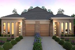 Lot 24 Hilltop Estate, Junction Hill, NSW 2460