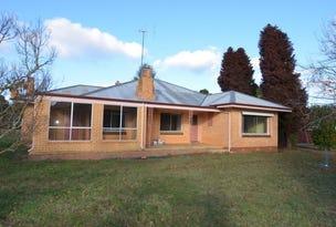 219 Hurdle Flat Road, Beechworth, Vic 3747