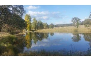 2484a Great Western Highway, Meadow Flat, NSW 2795