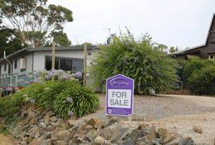 4 Pine Avenue, Hellyer, Tas 7321
