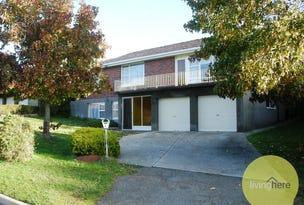 2 Armidale Street, Norwood, Tas 7250