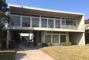 16 Valentine Crescent, Valentine, NSW 2280