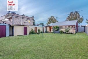 15 Camira Street, St Marys, NSW 2760