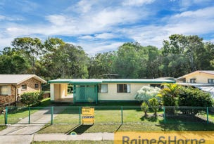 25 Patrick St, Beachmere, Qld 4510