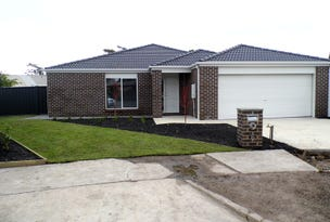 6 GEPP COURT, Traralgon, Vic 3844