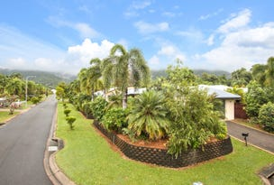 1 Jupiter Close, Clifton Beach, Qld 4879