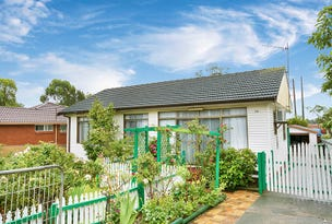 26 Roberts Avenue, Barrack Heights, NSW 2528