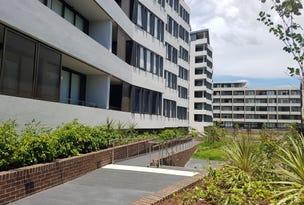 4C.207/14 Hilly Street, Mortlake, NSW 2137