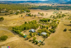 46 Beer Road, Kilkivan, Qld 4600